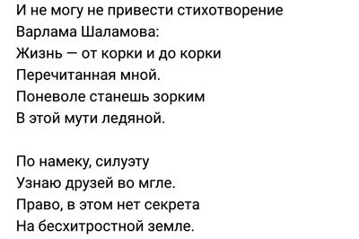 ai_11421_7.jpg