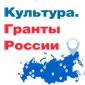 banner-133x133242.jpg